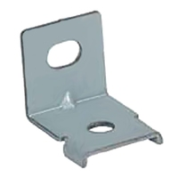 MHS-012 | MEANWELL MOUNTING BRACKETS