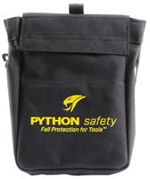 "Python Tool Pouch 22.2 cm (8.75"") x 33 cm (13"")"