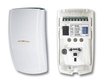 Texecom Premier Elite AMQD Quad Detector PIR