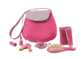 toy hand bag