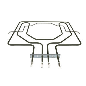 Rangemaster Leisure 2350 Watt Dual Grill Oven Heating Element Compatible