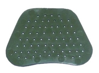 ADP SPECIAL TRAYS UPPER PERFORATED BOX 72
