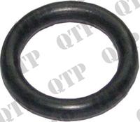 O Ring Hydraulic Pump Pipe