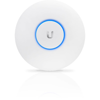 UBNT Ceiling Mount Access Point UAP-AC-LITE