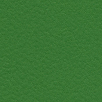 Card Hammer Green A4. (Priced in singles, order in multiples of 12)