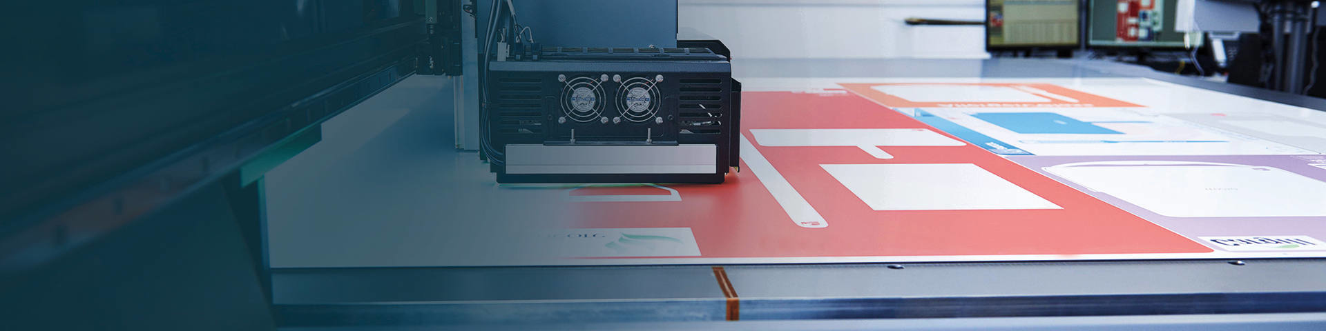 "<span style=""font-weight:400;"">All Klipspringer shadow boards are printed<br> in our state-of-the-art inhouse printshop</span>"