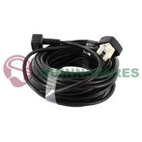 Polisher Cable 20m - Numatic