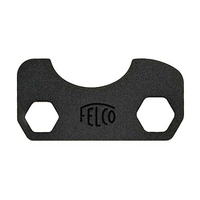 Felco Adjustment Key 2/30