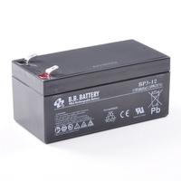12V 3AH Battery