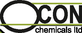 Zinc Chloride Analar Normapur® Acs,