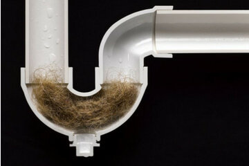 Best Drain Cleaner for Hair Clogs