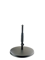 Konig & Meyer 23320 - Microphone stand