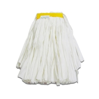 SONTARA KENTUCKY MOP WITH YELLOW SUPPORT