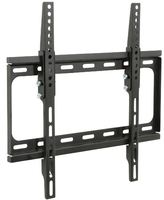 "Tilt TV Wall Bracket 26"" - 50"" ST401"