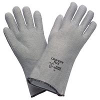 Ansell Crusader Flex Glove, 330mm