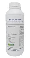 Carpovirusine Bioinsecticide 1lt