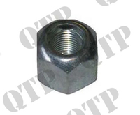 "Wheel Nut 3/8"" for 51456 Stud"