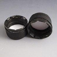 Plastic Screw Caps 31.5mm.