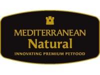 Mediteranean Natural