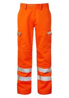 Pulsar PR336LDS Rail Spec Ladies Fit Combat Trousers