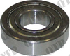 Spigot Shaft Bearing