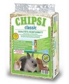 Chipsi Classic Woodshavings 60 Litre 3.2kg x 1
