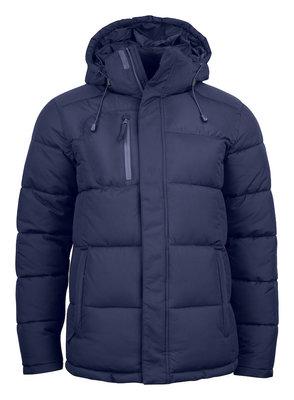 Colorado Padded Winter Jacket