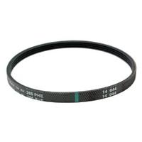Beko Tumble Dryer Pulley Belt 285 H4 EL (285mm) Compatible