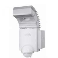 Osram Noxlight 8W LED Sensor light White | LV1302.0021