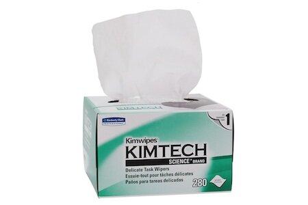 KIMTECH Kimwipes