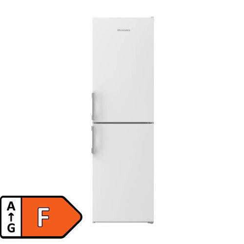 Blomberg Frost Free Fridge Freezer