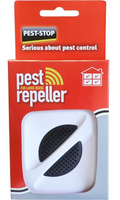 PSIR-LH LG HOUSE INDOOR REPELLER