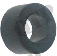 Fuel Pipe Olive