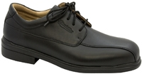 Blundstone 780 Executive Dress Lace Up Safety Shoe Black
