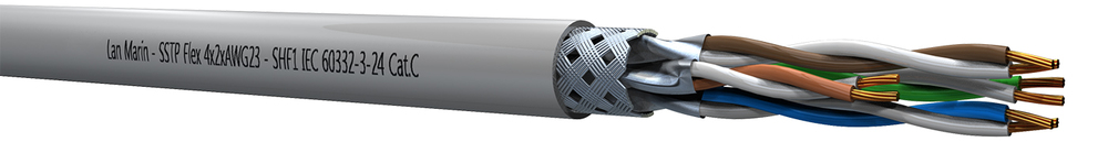 Cat-7-S/FTP-Offshore-Marine-Approved-LAN-Cables-DNV-GL-&-ABS-Product-Image