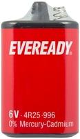 EVEREADY 6V 996 BATTERY