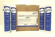 KAJO BLUE LZR GREASE 400G BOX OF X24