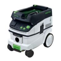 Festool 574944 Mobile Dust Extractor CTL 26 E AC 230V