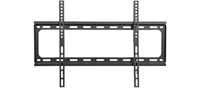 "Fixed TV Wall Bracket 32"" - 65"" SF601"