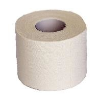 ZINC OXIDE TAPE VARIOUS SIZES