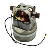 2 Stage Thruflo Motor 4.3 240V 750W