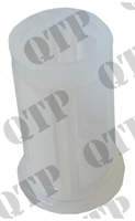 CAV Pump Nylon Filter