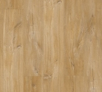 BALANCE GLUE PLUS CANYON OAK NATURAL 3.655m2
