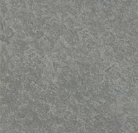 MANHATTAN PORCELAIN GREY 600MM X 600MM 23.04M2 PACK