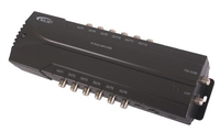 LTE 12 Way IR Pass Amplifier