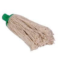 Standard Socket Mop