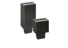 Panel Heaters