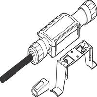 RAYCLIC-CE-02