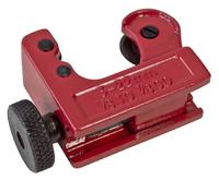 Amtech Mini Pipe Cutter