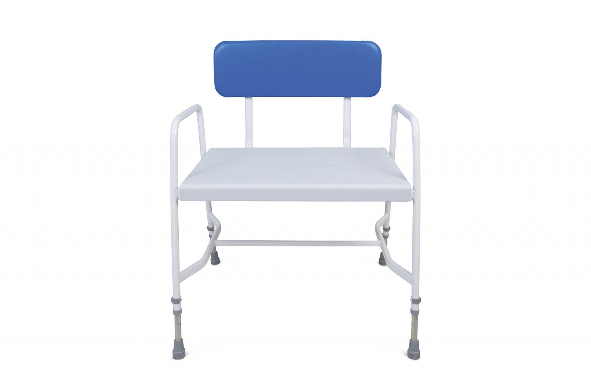 Bariatric Shower Chair X281